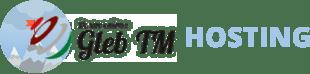 Создание сайта в Ашхабаде СОЗДАНИЕ САЙТОВ и ИНТЕРНЕТ-МАГАЗИНОВ В АШХАБАДЕ